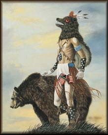 bearkachina.jpg